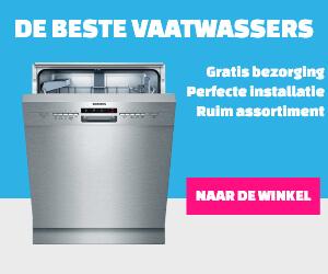 Inbouw vaatwasser ad 300x250